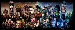 horror-758x303