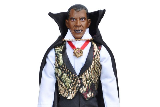 Presidential+Monsters+Action+Figures:+Baracula