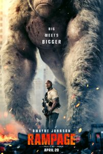 Rampage-2018-movie-poster