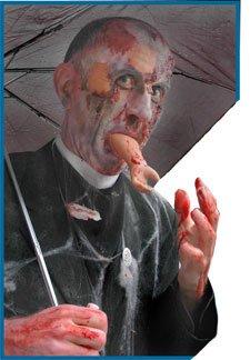 zombie-priest