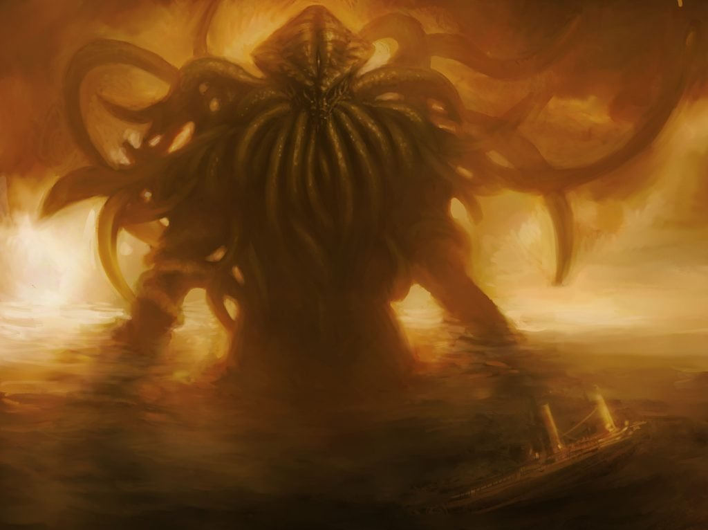 2114742-14080_1_other_wallpapers_cthulhu_monster