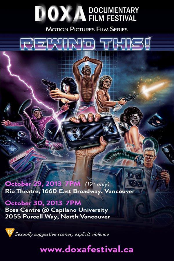 RewindThis_poster_online
