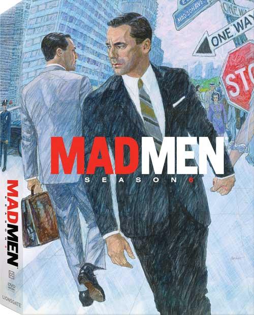 MadMen_S6_DVD_f