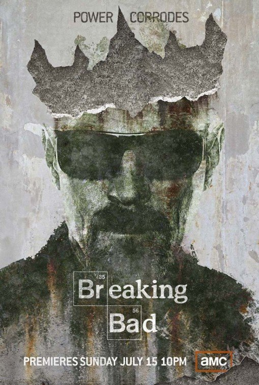 breaking-bad-season-5-poster-1