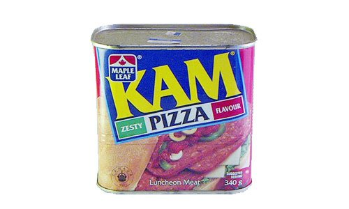 canned-food-25