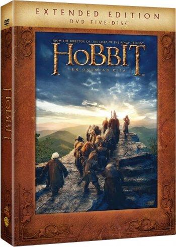 hobbit_en_ovantad_resa_extended_edition_5_disc