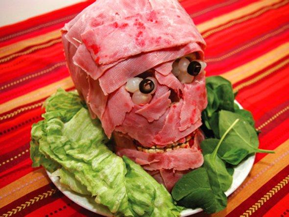 meat-head-20100929-112725