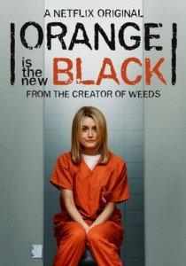 orange-is-the-new-black-210x300
