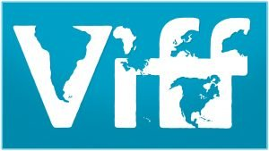 VIFF-films1