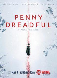 penny_dreadful_eva_green_2