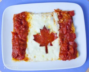 253156,xcitefun-pizza-flag-canada