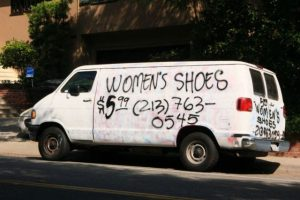 womensshoes