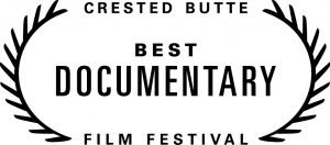 CBFF+Best+Documentary+Logo_RGB+BLACK