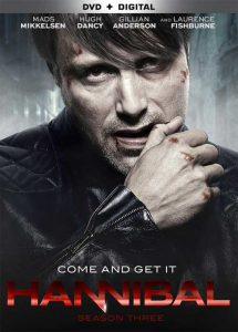 Hannibal_S3_DVD_e