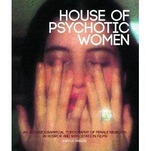 houseofpsychoticwomen