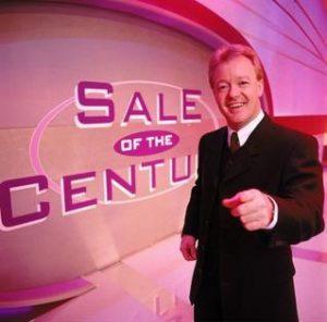 Sale_of_the_century_doors