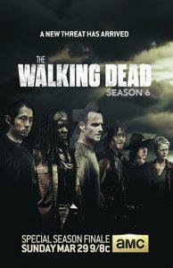 Watch-The-Walking-Dead-Season-6-Online