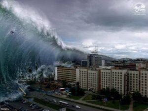 tidal_wave_wallpaper_wthrz