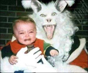 creepy-easter-bunny-7