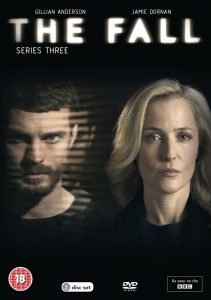 the-fall-series-3