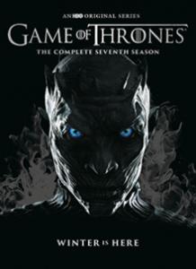 220px-Game_of_Thrones_Season_7