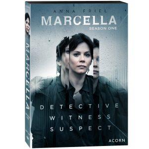 211105-marcella-s1