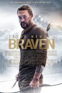 Braven-2018-movie-poster