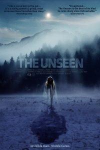 unseen-poster-final