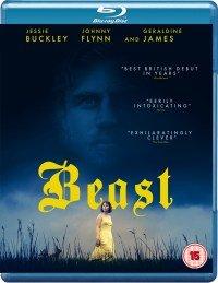 beast-blu-ray