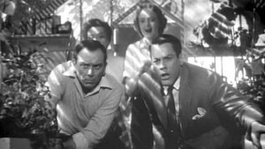 32093_invasion-of-the-body-snatchers-2