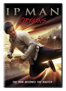767685161579_video-ip-man-origins-dvd-primary