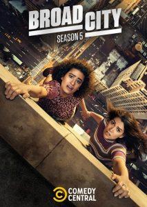 broad.city_.season.5-dvd.cover_