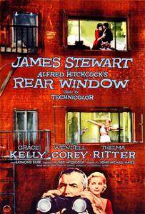 220px-Rear_Window_film_poster