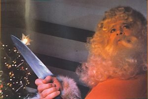 A-deep-dive-into-Christmas-Evil-the-warped-1980-psychological-horror-film-with-a-cult-following-