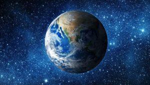 earth_large_1598600383967