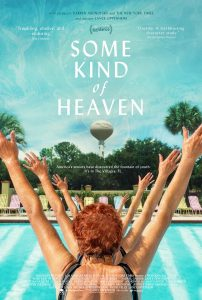 19-docs-some-kind-of-heaven-poster-mobileMasterAt3x