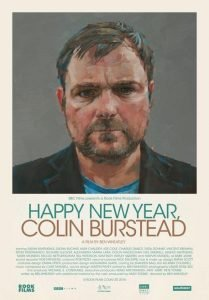 Happy_New_Year_Colin_Burstead-434831699-large