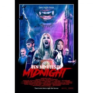 Ten-Minutes-To-Midnight_poster