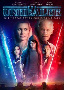 Unhealer-poster-734x1024