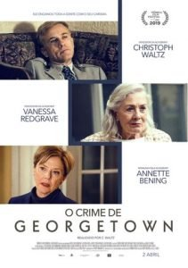 georgetown-portuguese-movie-poster-md