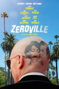 zeroville-2016-poster