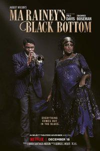 Ma-Raineys-Black-Bottom-2020-movie-poster
