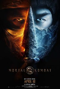 Mortal-Kombat-2021-movie-poster
