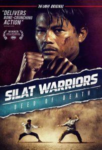 SilatWarriors-DeedofDeath-WellGoUSA-KeyArt-812x1200