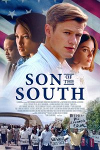 Son-of-the-South-2021-movie-poster