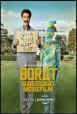 borat-subsequent-moviefilm-amazon-prime-video-148651