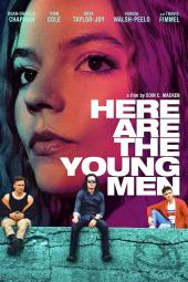 here-are-the-young-men-poster