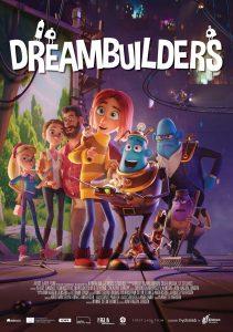 Dreambuilders-2021-movie-poster
