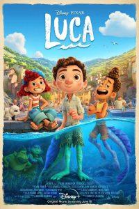 Luca-2021-movie-poster